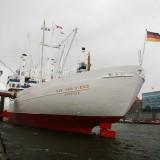 Hamburg 2006