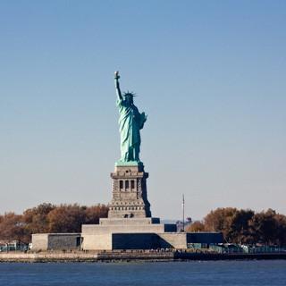 USA - New York - 2011