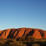 Australien 2007